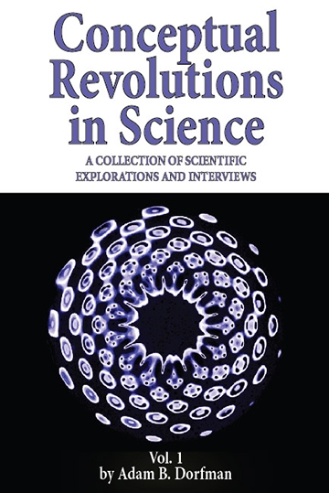 Conceptual Revolutions in Science